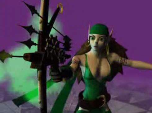 File:Purplearcher.PNG