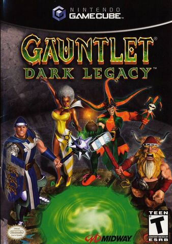 File:Gauntlet06DL Render Cover NTSC GC and Xbox.jpg