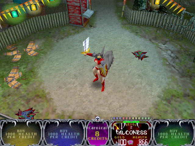 File:Gauntlet06DL Screen Valkyrie 2 Falconess 0287.png