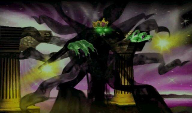 File:Shadow Wraith's Haunt.jpg