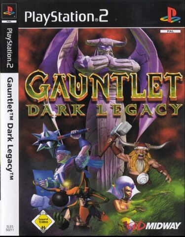 File:Gauntlet06DL Render Cover PAL 1 PS2 and Xbox.jpg