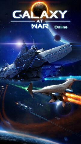 Galaxy-At-War-Online.320x480.jpg