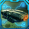 File:Blueprint Super Freighter.png