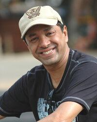 Sridhar-Rangayan
