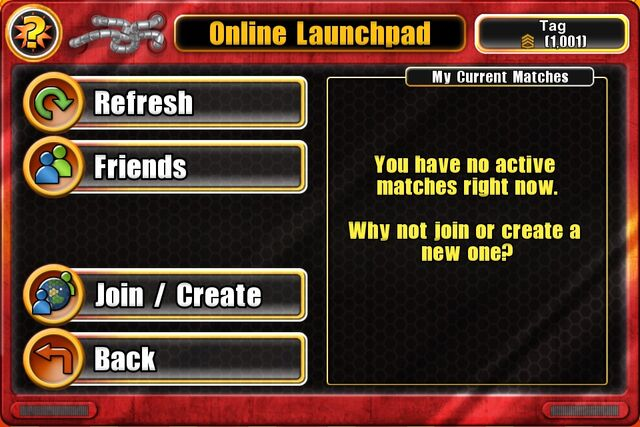 File:OnlineMainMenu.jpg