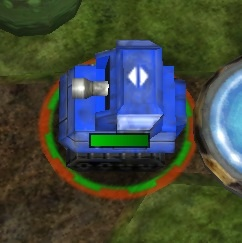 File:Recon Tank.jpg
