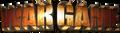 Thumbnail for version as of 15:01, November 14, 2012