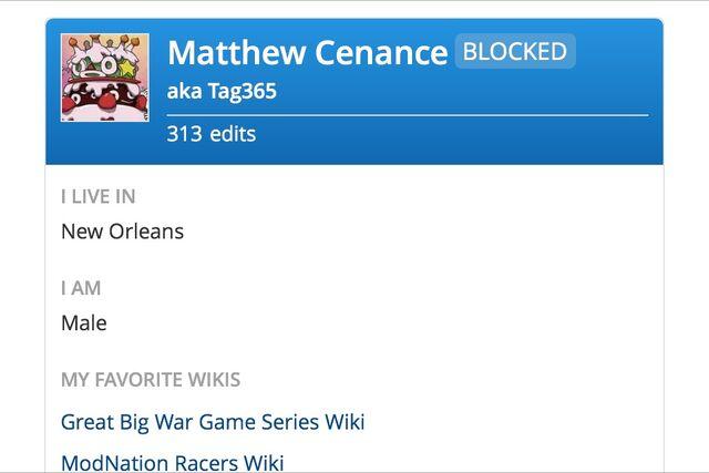 File:Blocked Userpage.jpg