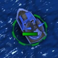 File:Scout Boat.jpg