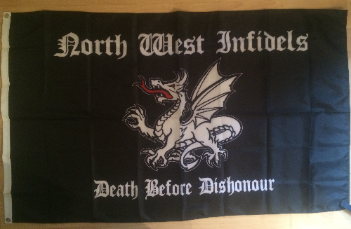 File:North west Infidels flag.jpg