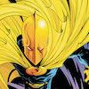File:Battle-Doctor Fate.jpg