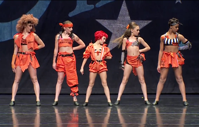 File:Stomp the Yard vidcapture a.png