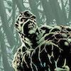 File:Battle-Swamp Thing.jpg