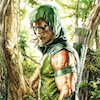 File:Battle-Green Arrow.jpg