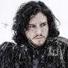 Battle-Jon