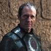 Battle-Stannis