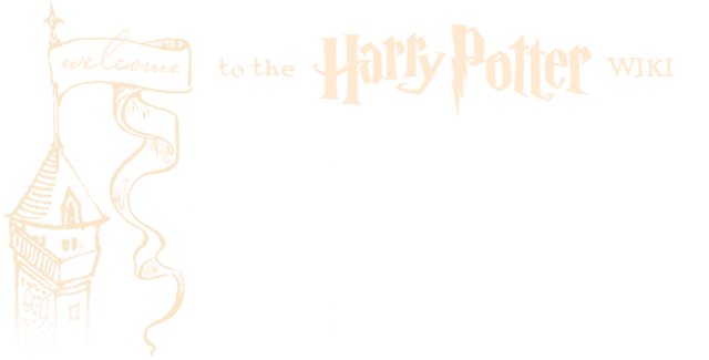 File:HP Welcome.png