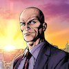 File:Battle-Lex Luthor.jpg
