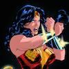 File:Battle-Wonder Woman.jpg