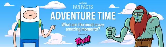 File:FF AdventureTime Phase1 BlogHeader.jpg