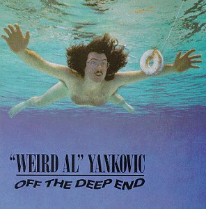 File:OfftheDeepEnd.png