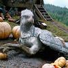 Battle-Buckbeak