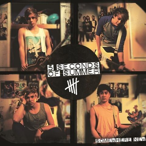 File:5 Seconds of Summer - Somewhere New.jpg