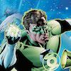 File:Battle-Green Lantern.jpg