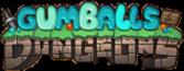 Wiki Gumballs & Donjons
