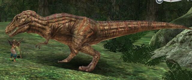 File:Gigantosaurus (lvl 100).jpg
