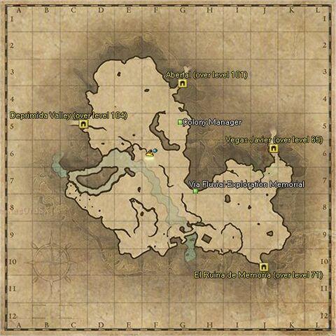 File:ZoneMap - Via Fluvial.jpg