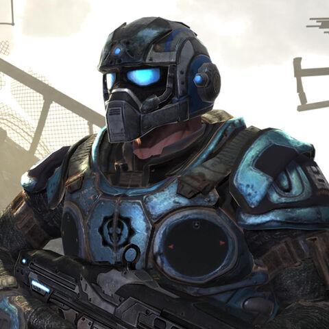 File:Gears of War 2 - Carmine.jpg