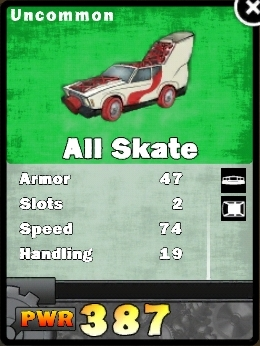 File:All skate card.png