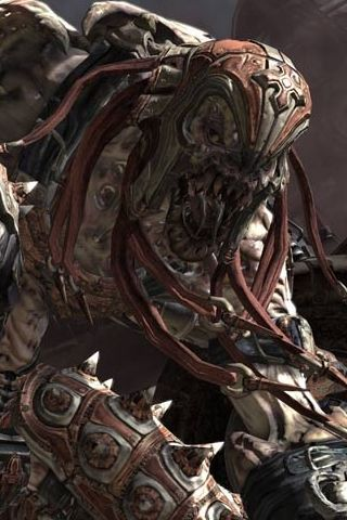 File:Gears-of-war-2-skorge.jpg