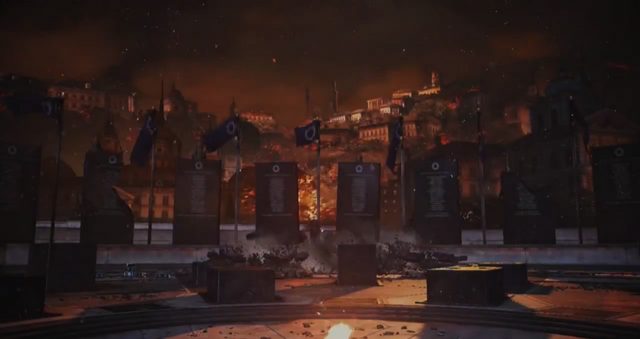 File:Plaza for the Tyran Dead.png