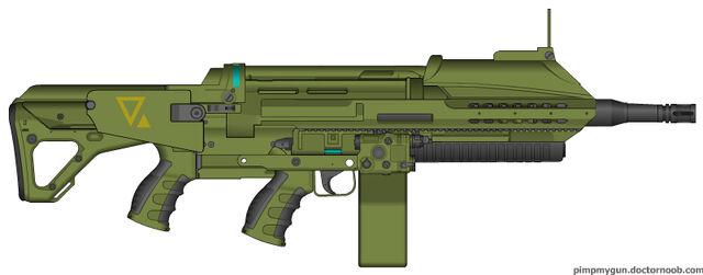 File:Fan UIR Light Machine Gun.jpg