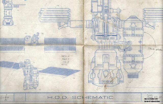 File:HoD-schematics.jpg