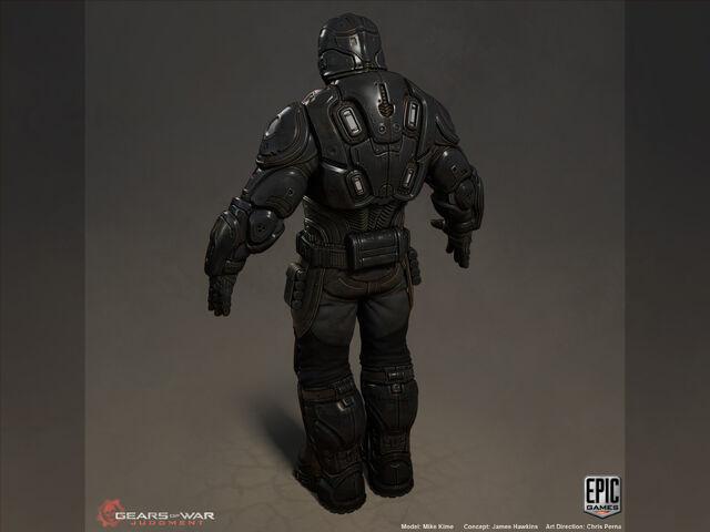 File:Onyx Guard Back.jpg