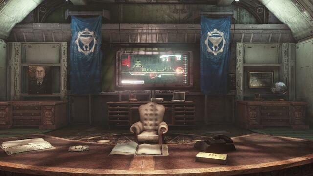 File:Michaelson's Office.jpg