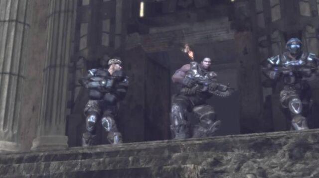 File:Alpha Squad.jpg