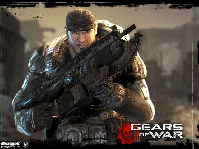 File:Gears-of-war-1-wallpaper.jpg
