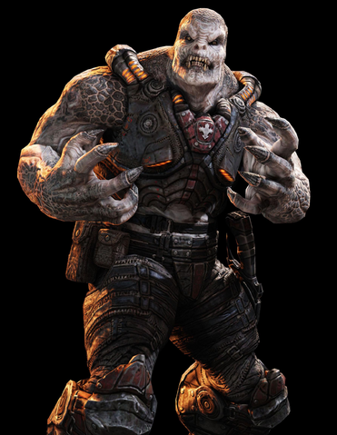File:Drone GOW 3.png