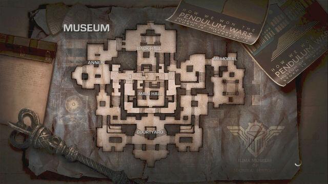 File:MuseumOverhead-GoWJ.jpg