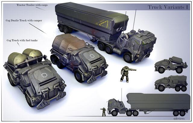 File:Truck variation34.jpg