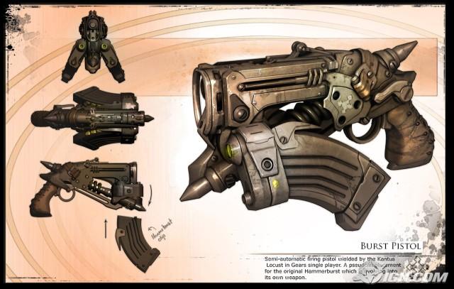 File:Burst pistol.jpg