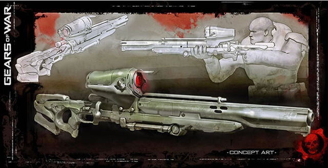 File:Lonshot Sniper Rifle.jpg