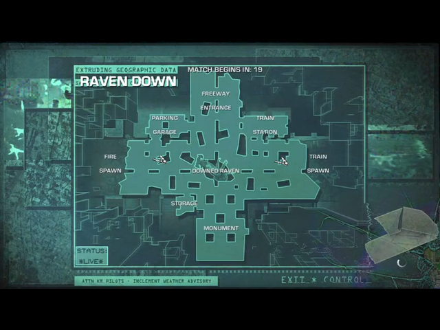 File:Ravendown map.png