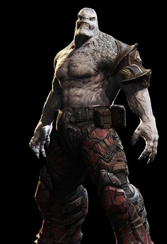 File:Hunter Elite pose.png