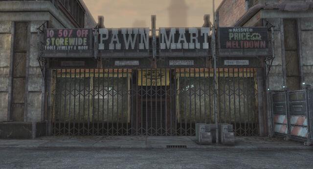 File:PawnMart.jpg