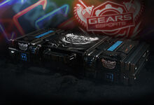 GearPack-LasVegas